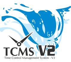 Fingertec TCMS V2 Software